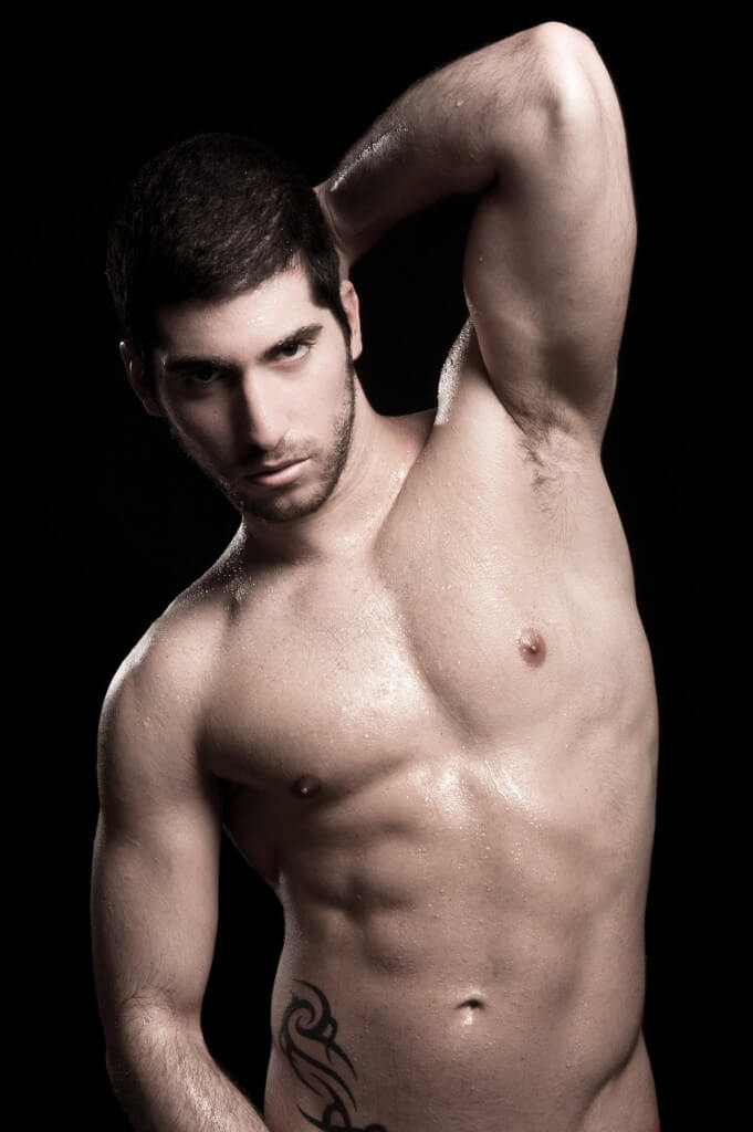 Cyprus gay forum