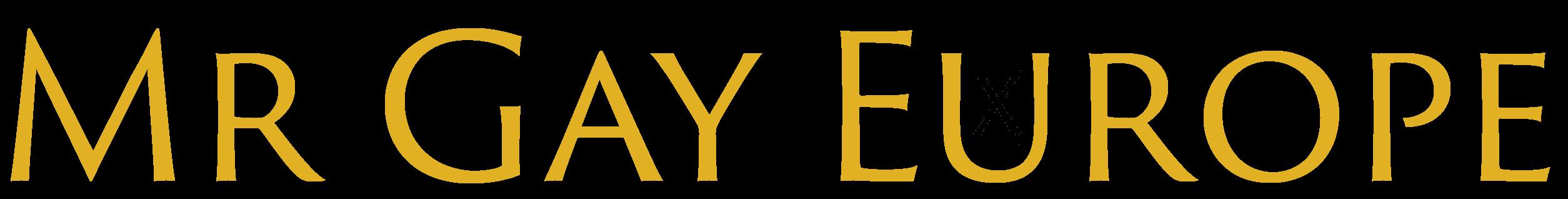 MrGayEurope.com